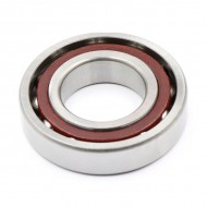 Angular Ball Bearing 7201 AC 12x32x10 mm
