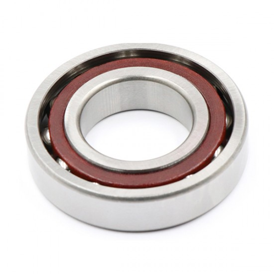 Angular Ball Bearing 7202 AC 15x35x11 mm