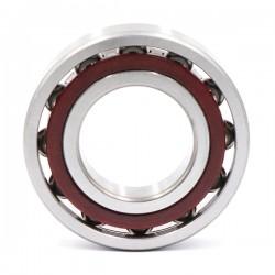 7208 AC Angular Contact Bearing 40x80x18 mm
