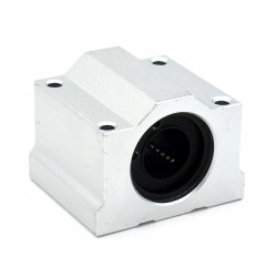 16mm Bore Pillow Case Linear Bearing Block SCS16UU