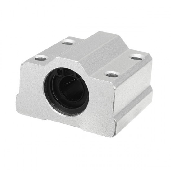 Pillow Block Linear Bearing SCS8UU 8mm