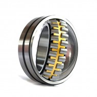 22205 CA W33 Spherical Roller Bearing  25x52x18 mm Pack of 1