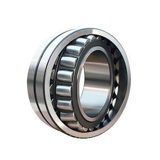 22205 CC W33 Spherical Roller Bearing  25x52x18 mm Pack of 1
